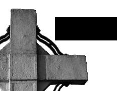 logo Cmentarze Lubaczów